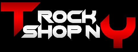 TherockshopNY